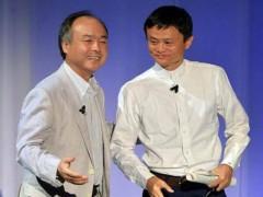 自称祖先是中国人,靠阿里成为日本首富,却在第一时间断供华为