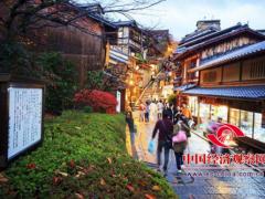 日本对于留学生来说租房不如买房?