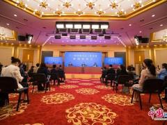 全国人大首场新闻发布会 发言人张业遂8个问题给出中国答案