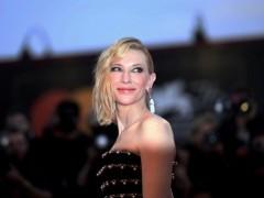威尼斯电影节计划9月如期举行,参展影片可能会减少