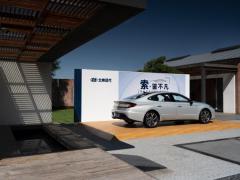 树立B级车新标杆 第十代索纳塔设计品鉴会完美落幕