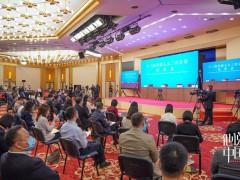 俄主流媒体关注中国两会:向世界发出积极信号